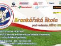Plakat_skola