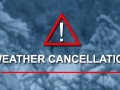 weather_cancel