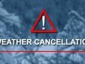weather_cancel