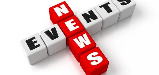 news-16