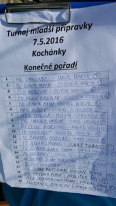 pripravka1