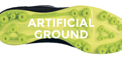 mens-artificial-hard-ground