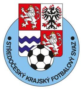 sfks1